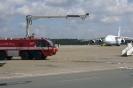 Ausflug Flughafen Nürnberg