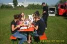 Jugendfeuerwehrzeltlager 2013
